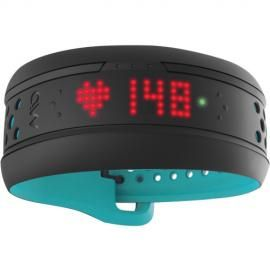 MIO FUSE širdies ritmo ir aktyvumo stebėjimo išmanioji apyrankė/ laikrodis