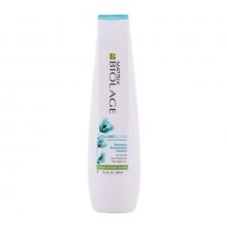 MATRIX Biolage VOLUMEBLOOM Shampoo šampūnas plaukų apimčiai didinti