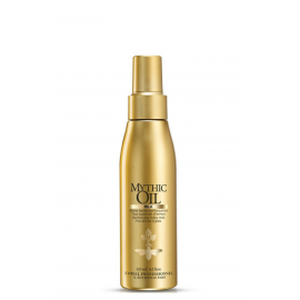Pienelis plaukams L'Oreal Professionnel Mythic Oil Milk 125ml