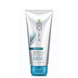 MATRIX Biolage Advanced Keratindose Pro-Keratin Silk kondicionierius pažeistiems plaukams