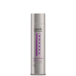 LONDA Professional Deep Moisture Shampoo drėkinantis plaukų šampūnas