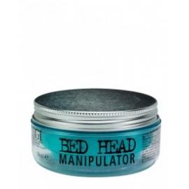 TIGI Bed Head Manipulator Texture Paste plaukų formavimo priemonė