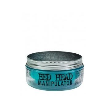 Plaukų formavimo priemonė TIGI Bed Head Manipulator Texture Paste 57ml