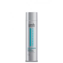LONDA Professional Vital Booster Shampoo šampūnas skatinantis plaukų augimą