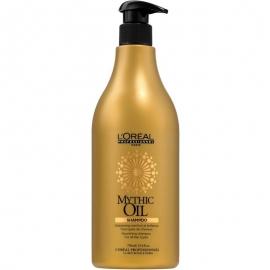 L'oreal Professionnel Mythic Oil Shampoo šampūnas