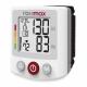 ROSSMAX kraujospūdžio matuoklis BQ705 XL Delux