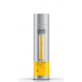 LONDA Professional Visible Repair Express Conditioner kondicionierius pažeistiems plaukams