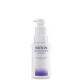 Nioxin Hair Booster plaukų stipriklis