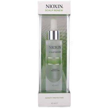 Apsauginė priemonė nuo plaukų retėjimo Nioxin Density Protect 45ml
