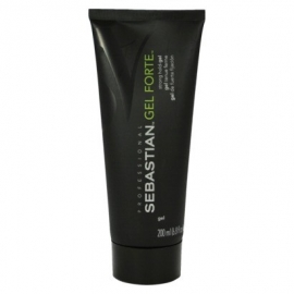 SEBASTIAN Gel Forte plaukų formavimo gelis