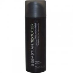 SEBASTIAN Texturizer plaukų formavimo gelis