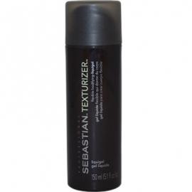 Plaukų formavimo gelis SEBASTIAN Texturizer 150ml