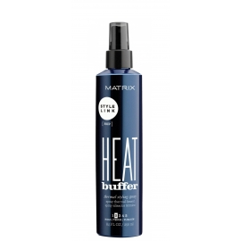 Matrix Style Link Heat Buffer plaukus nuo karščio apsaugantis purškiklis (2)