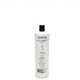Plaukų ir gavos odos balzamas Nioxin Scalp Revitalise SYS3 300ml