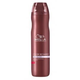 Šampūnas Wella Color Cool Blonde 250ml