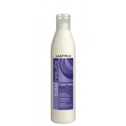 MATRIX Total Results Color Care Shampoo šampūnas dažytiems plaukams