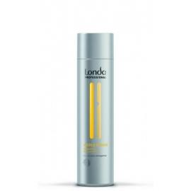 LONDA Professional Visible Repair Shampoo šampūnas pažeistiems plaukams