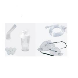 Rossmax N1 rinkinys inhaliatoriui