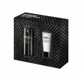 Germaine de Capuccini KISS ME FOR MEN RINKINYS VYRAMS