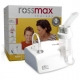 Rossmax NB80 kompresorinis inhaliatorius