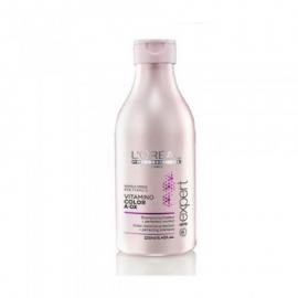 L'Oreal Professionnel Vitamino Color A Ox šampūnas dažytiems plaukams