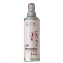 L'Oreal Professionnel Vitamino Color A Ox Infinite 10 in 1 purškiklis dažytiems plaukams