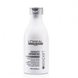 L'Oreal Professionnel Density Advanced šampūnas suteikiantis plaukams apimties