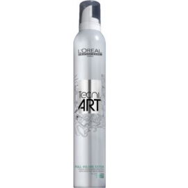 L'oreal Tecni Art Full Volume putos