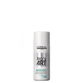 L'oreal Tecni Art Super Dust pudra