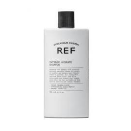 REF Intense Hydrate Shampoo šampūnas