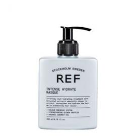 REF Intense Hydrate Masque kaukė