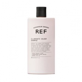 REF Illuminate Colour Shampoo šampūnas