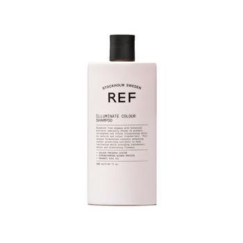 REF Illuminate Colour Shampoo šampūnas