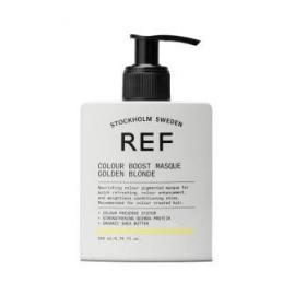 REF Colour Boost Masque dažanti kaukė