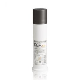 REF Dry Shampoo sausas šampūnas