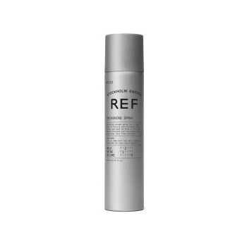 REF Shine Spray purškiamas blizgesys