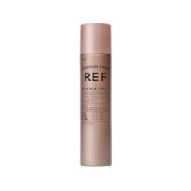 REF Hold & Shine plaukų lakas