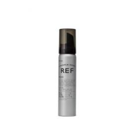 REF Stay Smooth plaukų modeliavimo kremas