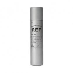 REF Spray Wax purškiamas vaškas