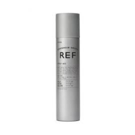 REF Heat Protection Spray apsauga nuo karščio
