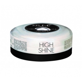 KEUNE CARE LINE BLIZGIKLIS PLAUKAMS HIGH SHINE