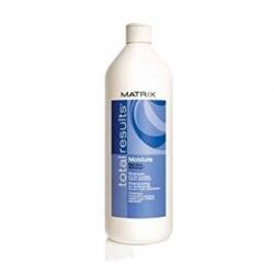 Matrix MOISTURE SHAMPOO šampūnas