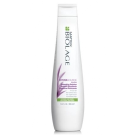 Matrix BIOLAGE HYDRASOURCE DETANGLING SOLUTION CONDITIONER kondicionierius