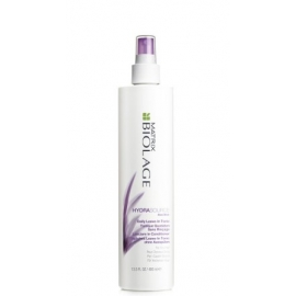 Matrix BIOLAGE HYDRASOURCE DAILY LEAVE-IN TONIC nenuplaunamas tonikas