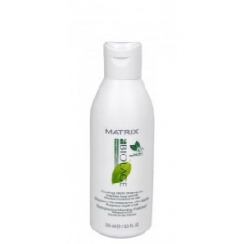 Matrix BIOLAGE COOLING MINT CONDITIONER kondicionierius