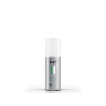 Londa Protect It Volumizing Heat Protection Spray modeliavimo losjonas, saugantis plaukus nuo karščio