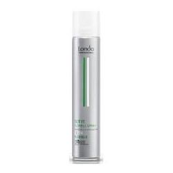Londa Spray Set It 1 lanksčios fiksacijos lakas plaukams