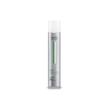 Londa Spray Set It 1 lanksčios fiksacijos lakas plaukams 500 ml