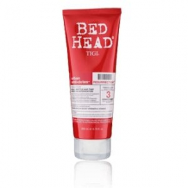 TIGI Bed Head urban anti+dotes Resurrection (3) kondicionierius