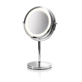 Medisana CM 840 kosmetinis veidrodis